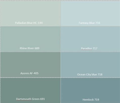color conundrums open concept colors and benjamin moore
