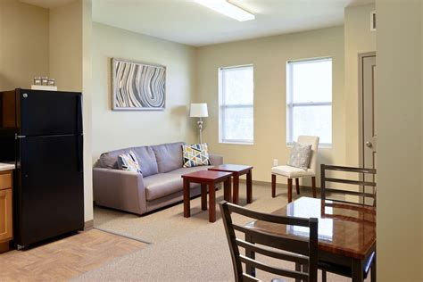 affordable assisted living community silver birch