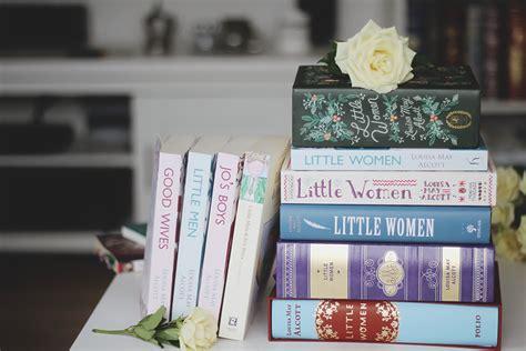 descargar pdf frankenstein penguin clothbound classics libro little women penguin clothbound classics libro de texto descargar ahora constelaci 243 n de