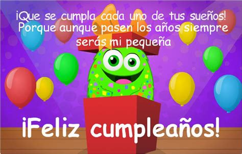 imagenes de feliz cumpleaños a mi hija las 25 mejores ideas sobre feliz cumple a 241 os hija en