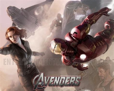 robert downey jr upcoming marvel movies upcoming movies images the avengers 2012 hd wallpaper