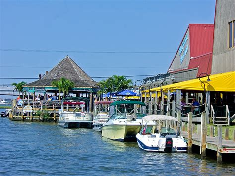 boat dealers near ocean city md bankable project for resturant in india bankable project
