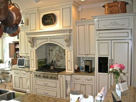 Kitchen Cabinet Refacing Louisville Ky Onsite Kitchen Refinishing Louisville Ky