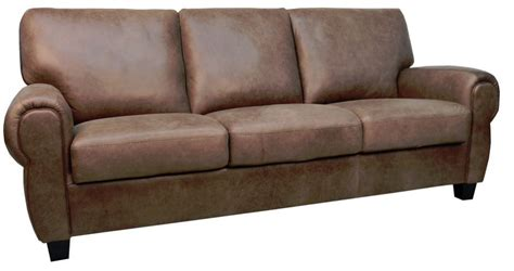 houston leather sofa leather sofas seat n sleep