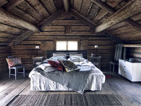 how to turn your attic into a bedroom turn your attic into the ultimate master bedroom