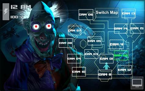 killer apk 2 5 zoolax nights evil clowns free apk free strategy android appraw