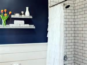 hgtv help photos hgtv s fixer upper with chip and joanna gaines hgtv