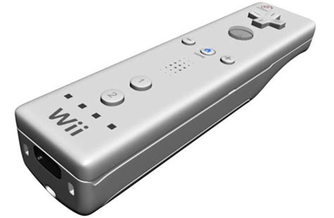 wiimote android джойстик на android