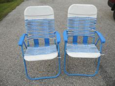 Rewebbing Patio Furniture Chair Bench Lawn Chairs And Cedar Wood On Pinterest