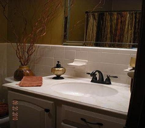 faux marble bathroom countertops cultured marble bathroom countertops bathroom