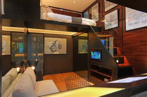 design concept condo unit condo mezzanine soho concept concept trend condo singapore