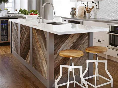 Kitchen Island Ideas How To Make A Great Kitchen Island Kitchen Island Sink Ideas
