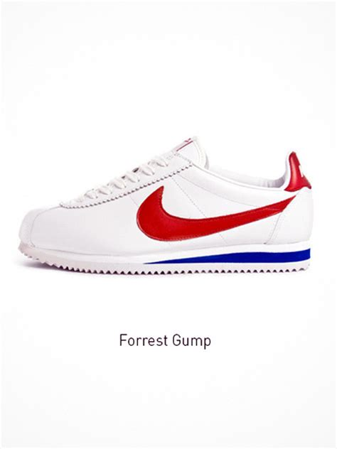forrest gump comfortable shoes famous shoes