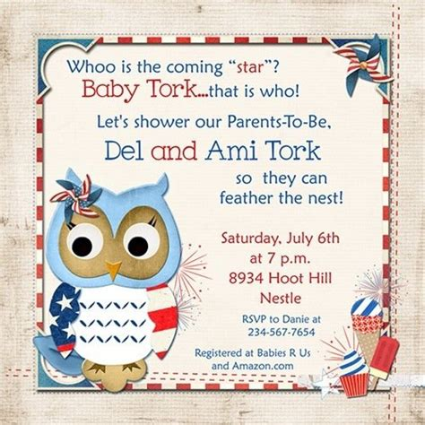 Joint Baby Shower Invitation Wording by Joint Baby Shower Invitations