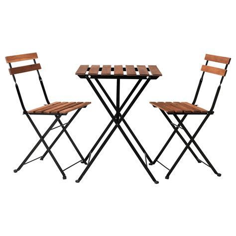 sedie pieghevole ikea sedie pieghevole ikea stunning sedie cucina ikea photos