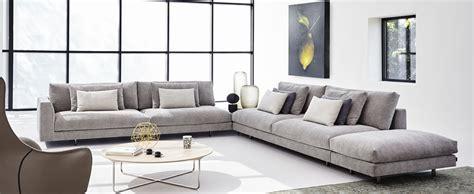 montis meubelen montis design meubelen van der donk interieur