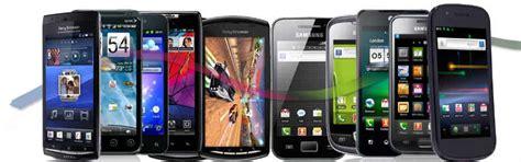 Kumpulan Hp Sony Android mengenal spesifikasi pada smartphone android vickzkater tekno