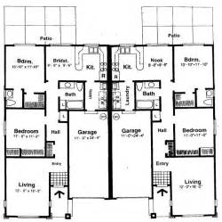 Simple 2 Bedroom House Plans simple 2 bedroom house plans beautiful pictures photos