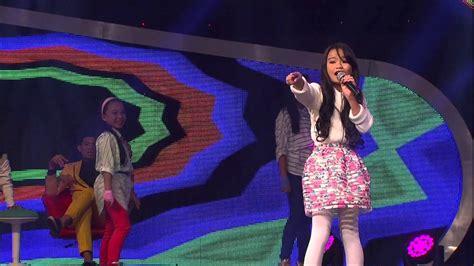 film thailand siluman buaya ceria popstar 3 konsert 5 pasqa hantu atau buaya doovi