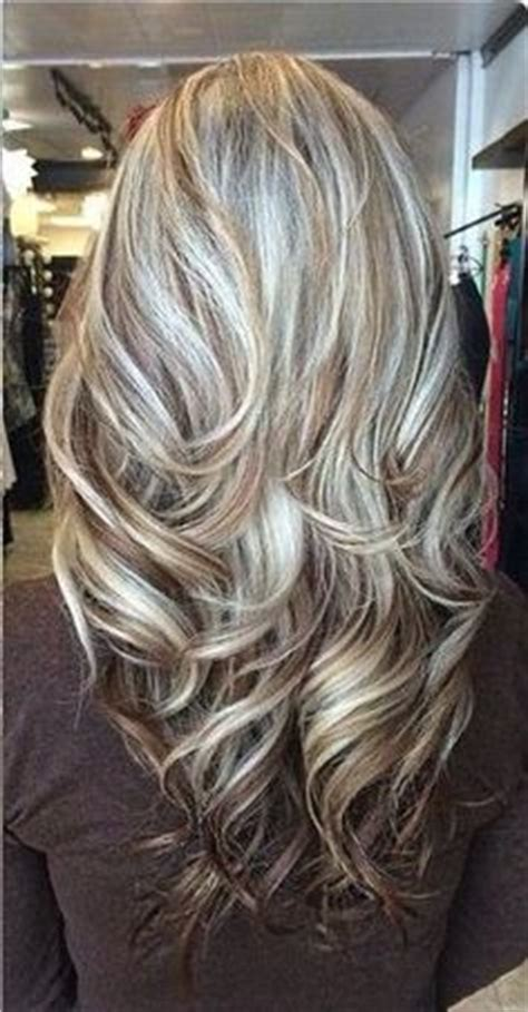 white chocolate hair color silver chocolate hair haircuts color tips