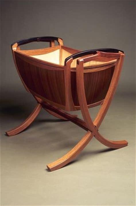 Handmade Bassinet - the world s catalog of ideas
