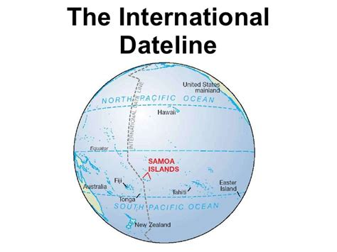 international date line map mental map of the world cultural bias and geography
