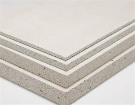 Bor Gypsum gypsum board of a false ceiling the choice of water builder bytes gypsum board aqua shield