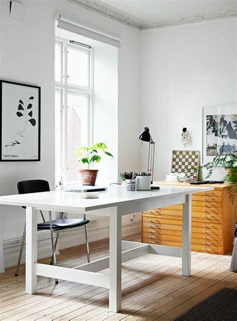 kleiner weisser schreibtisch schreibtisch design exklusive ideen f 252 r ihr arbeitszimmer
