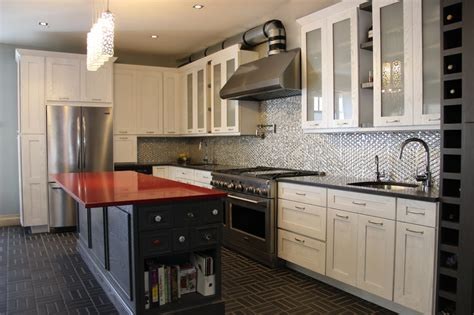 kitchen cabinets mcdonald ave brooklyn ny kitchens by mindy get quote kitchen bath 6119 17th