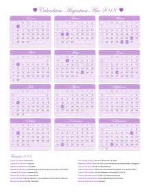 Calendario 2018 Argentina Excel Calendario Argentina A 241 O 2018 Feriados