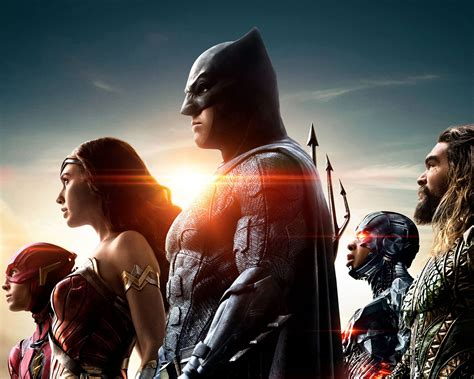 imagenes hd justice league justice league 2017 full hd wallpaper and background