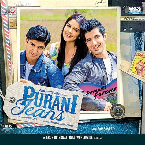 download mp3 from jeans out of control purani jeans 2014 mp3 songs download