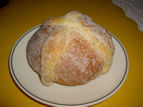 el pan de la 088899592x pan de muerto wikipedia la enciclopedia libre