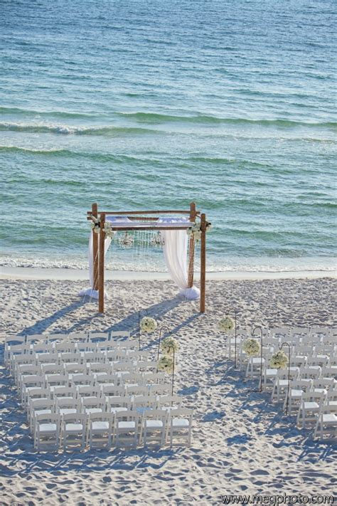 Wedding Planner Arbor by Wedding Ceremony Arbor Rosemary Wedding It S