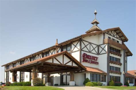 Comfort Inn Jackson Mo by Drury Inn And Suites Jackson Jackson Mo Drury Hotels Hotels
