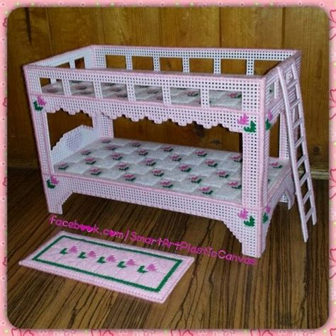 fashion doll bed pink beds and rugs on