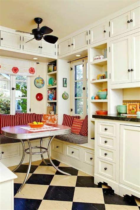 farbige bodenfliesen 45 best kitchen mural ideas images on