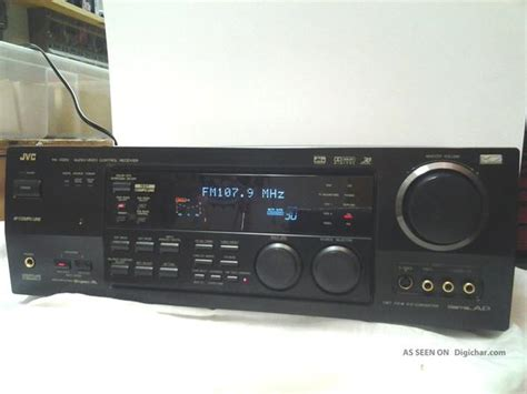 Home Theater Jvc jvc home theater receiver 5 1 187 design and ideas