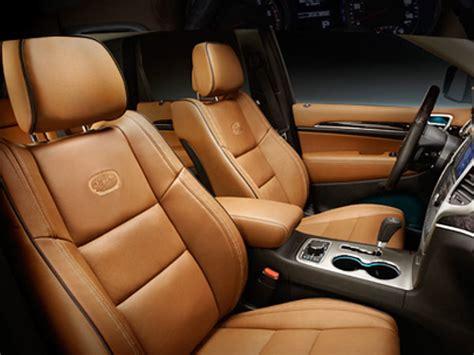jeep custom interior custom cars luxury auto interiors that will leave you