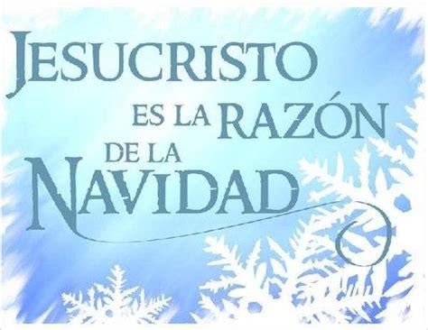 imagenes la navidad es cristo jesus es la razon de la navidad jesus pinterest