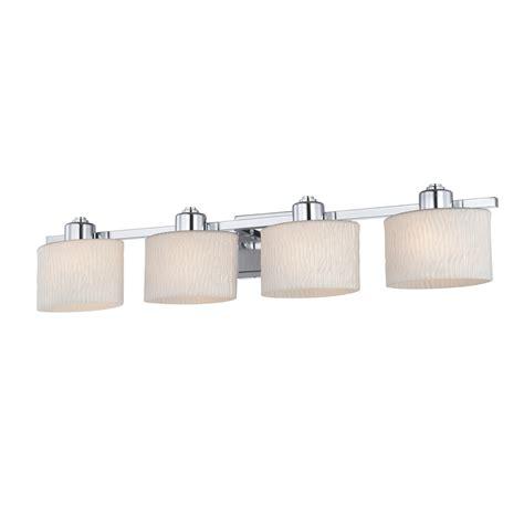 Bathroom Lighting At Lowes » Home Decoration