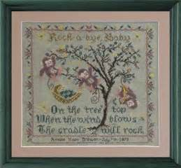 quot tree top birth sler quot by tempting tangles