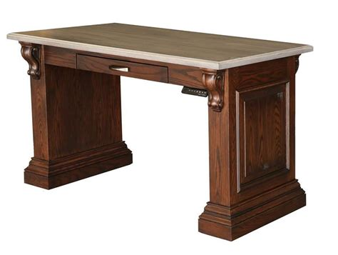 stand up desk calories amish bradford stand up writing desk in 2019 home office