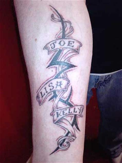 family tattoo grayslake family tattoos