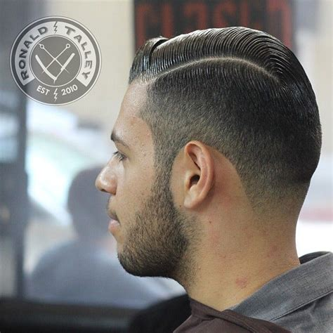 Pomade Sir Salon 133 best haircuts images on barbers s