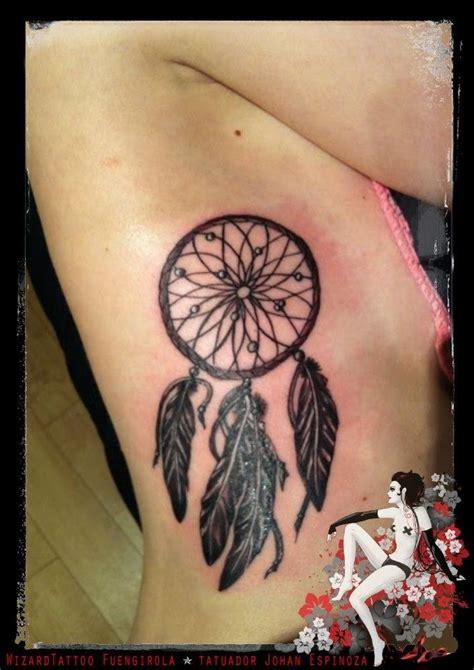 atrapa sue 241 os tattoo 2013 wizardtattoo fuengirola