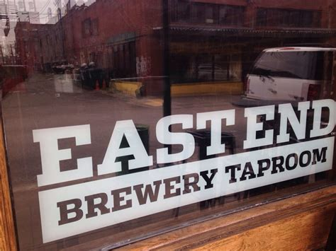 Tap Room On 19th by Pittsburgh Craft Bars Which Ones Are Best