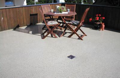 terrasse kassel 201 tanch 233 it 233 d 233 corative de terrasse balcon 224 kassel