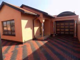 3 Bedroom House To Rent In Pretoria Property For Sale Houses For Sale Property24
