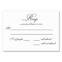 Free Rsvp Card Templates by Free Printable Rsvp Cards Gameshacksfree